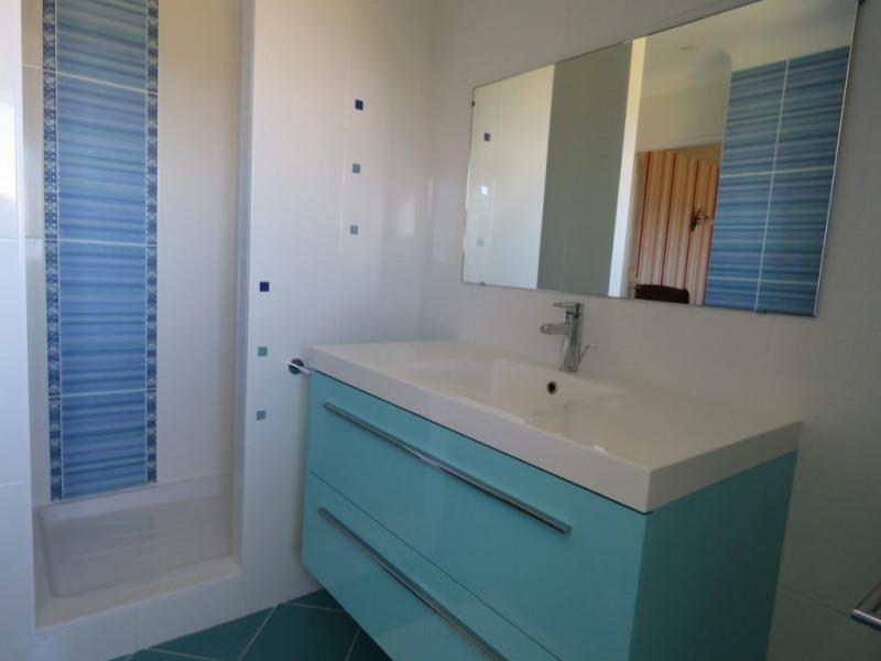 Deluxe sale house / villa Penmarch 675000€ - Picture 8