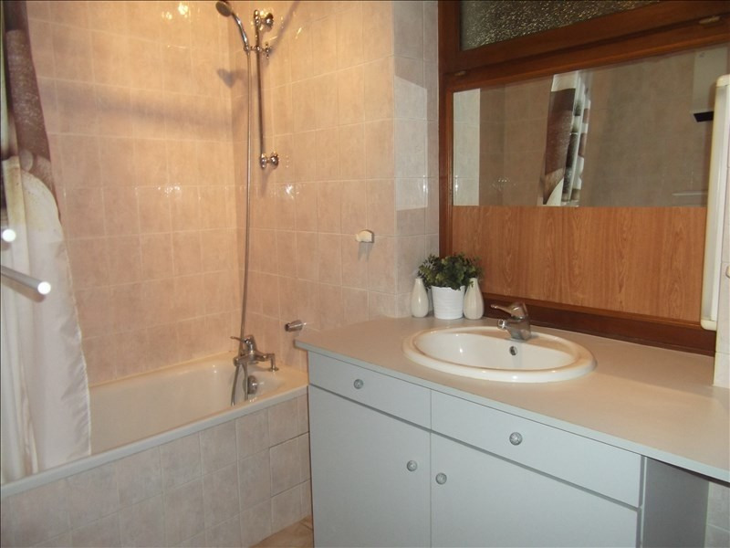 Location appartement Yenne 580€ CC - Photo 3