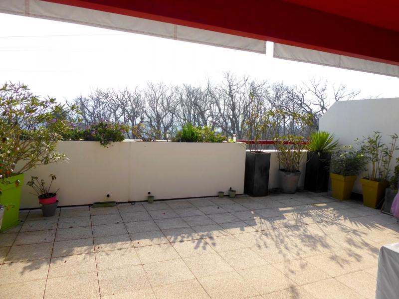 Sale apartment Saint-jean-de-luz 392000€ - Picture 4