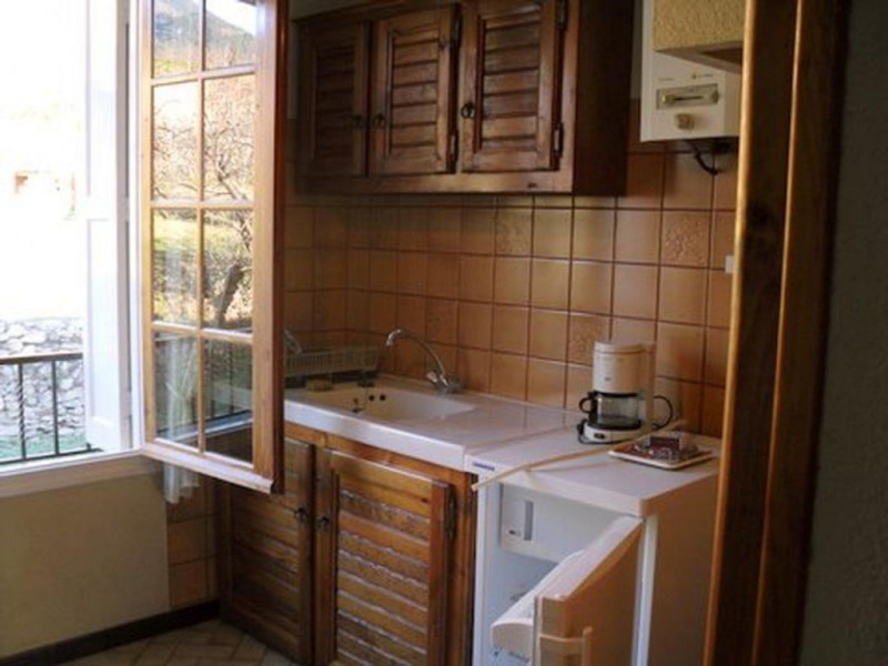 Location vacances appartement Prats de mollo la preste 350€ - Photo 3
