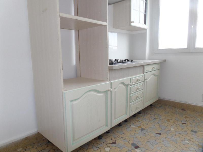 Location appartement Dijon 629€ CC - Photo 2