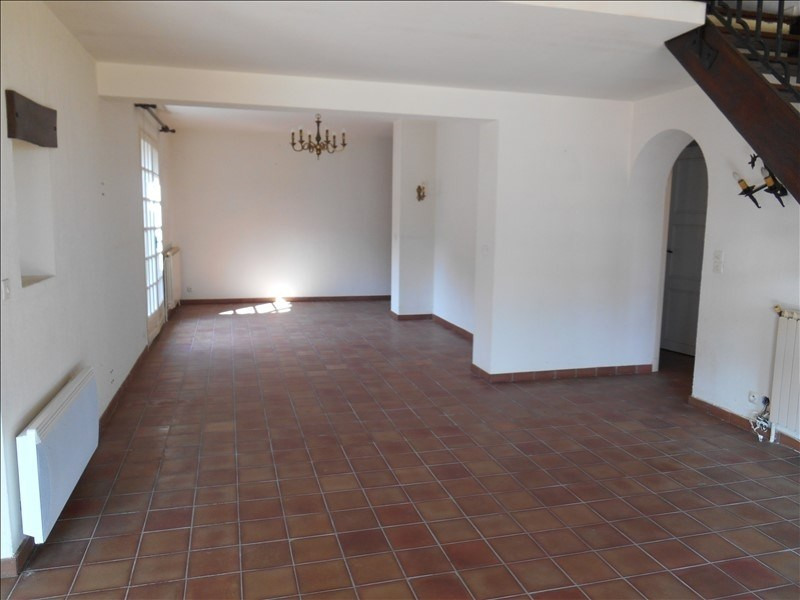 Vente maison / villa Ceret 368000€ - Photo 1