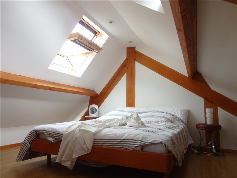 Location maison / villa Bresles 500€ CC - Photo 7