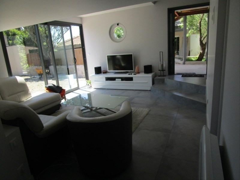 Vente maison / villa Carcassonne 468000€ - Photo 2