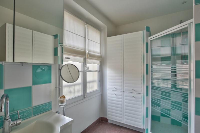 Deluxe sale apartment Saint germain en laye 1180000€ - Picture 11
