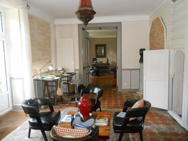 Vente de prestige maison / villa Niort 669000€ - Photo 7