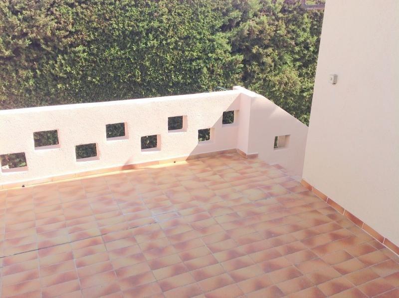 Vente maison / villa Juvignac 359000€ - Photo 11