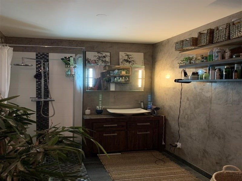 Verkoop  appartement Montpellier 325000€ - Foto 5
