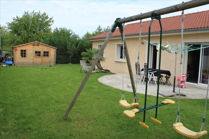 Venta  casa Vienne 243000€ - Fotografía 1