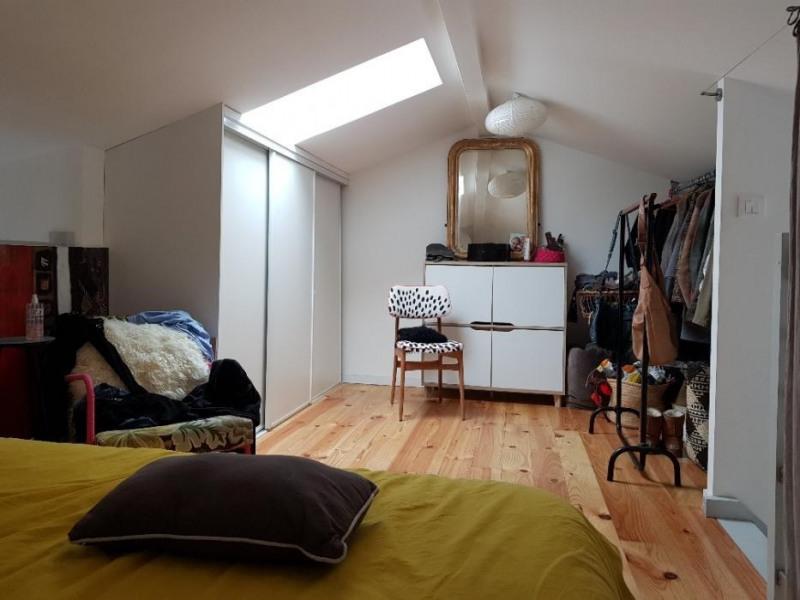 Vente appartement Labenne 235000€ - Photo 3