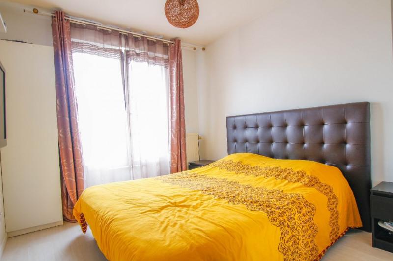 Revenda apartamento Asnieres sur seine 369000€ - Fotografia 4