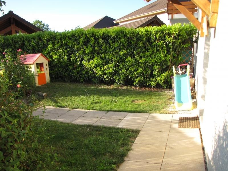 Vente maison / villa Sales 279000€ - Photo 4