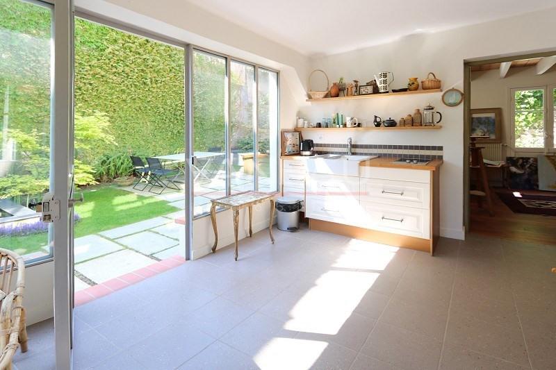 Vente de prestige maison / villa Antibes 1095000€ - Photo 7