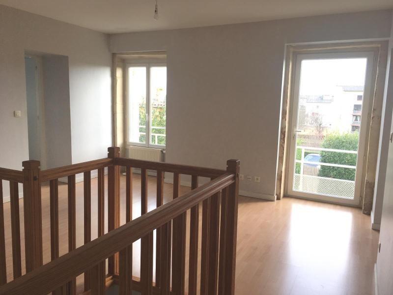 Location appartement Gleize 1155,84€ CC - Photo 5