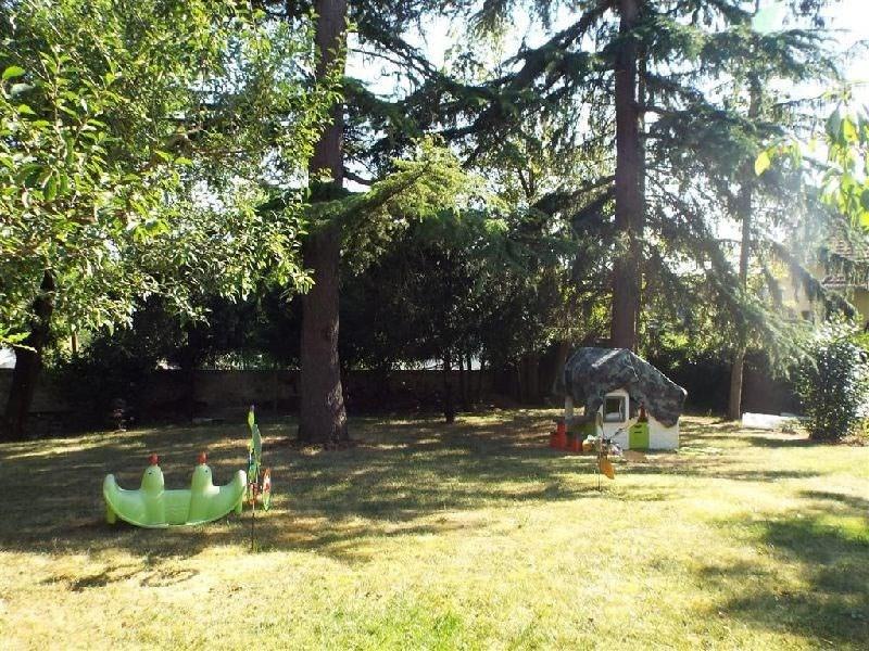 Vente de prestige maison / villa Épinay-sur-orge 1230000€ - Photo 3