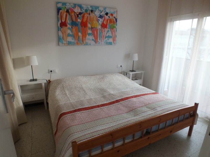 Venta  apartamento Roses-santa margarita 230000€ - Fotografía 5