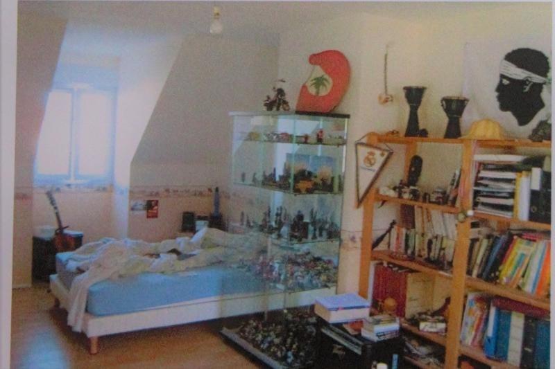 Vente maison / villa Boigny-sur-bionne 341250€ - Photo 5