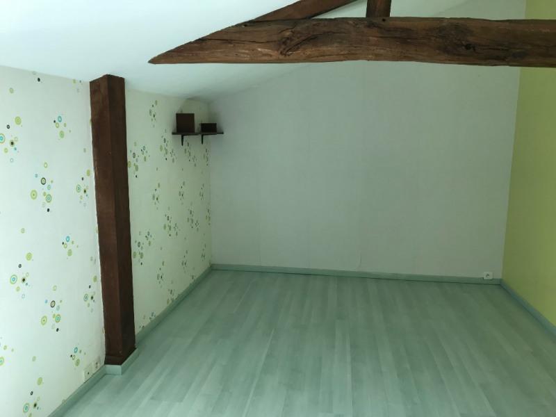 Vente maison / villa Dompierre sur yon 230500€ - Photo 6