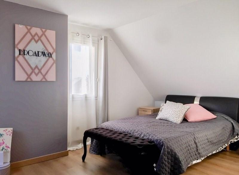 Sale house / villa Caen 234000€ - Picture 13