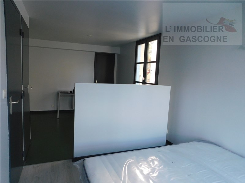 Verhuren  appartement Auch 370€ CC - Foto 3