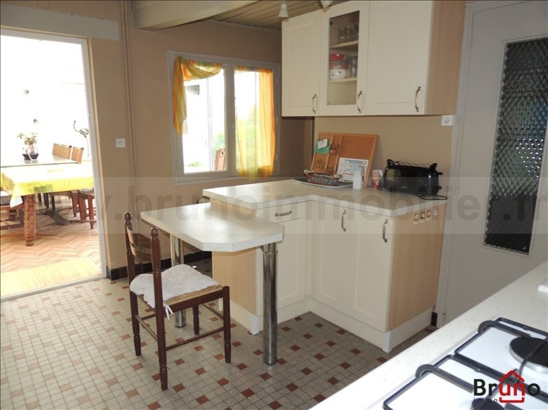 Vente maison / villa Rue 125 000€ - Photo 12