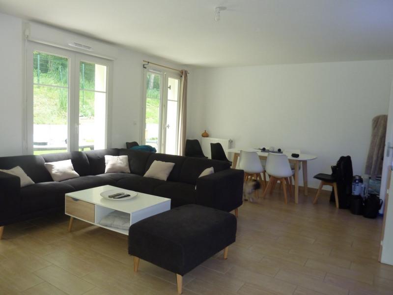 Sale house / villa Ballancourt sur essonne 339000€ - Picture 2