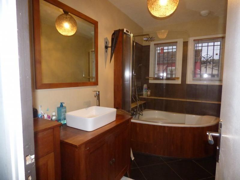 Sale house / villa Lombez 220000€ - Picture 10