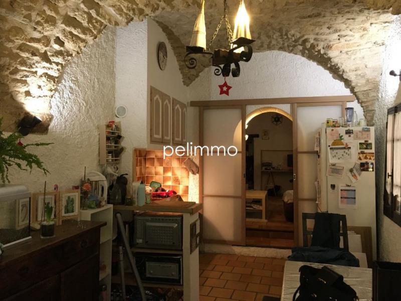 Maison de village - 3 pièce (s) -63,66 m²
