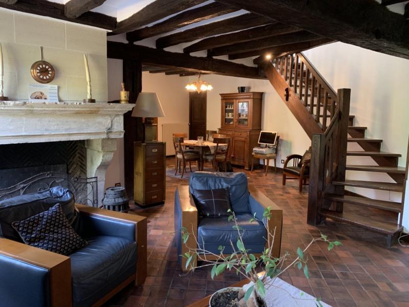 Sale house / villa Le raincy 668000€ - Picture 3