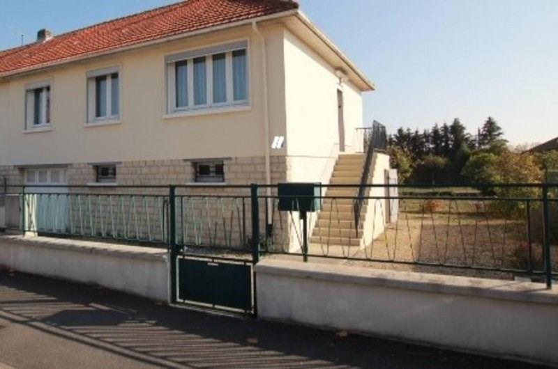 Sale house / villa Châlons-en-champagne 139200€ - Picture 1