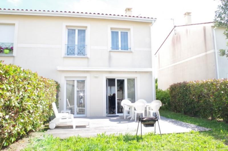 Sale house / villa Saint georges de didonne 229384€ - Picture 2