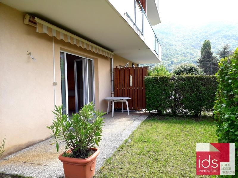 Vente appartement Barby 259 000€ - Photo 7