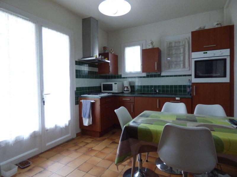 Sale house / villa Bajamont 287000€ - Picture 8