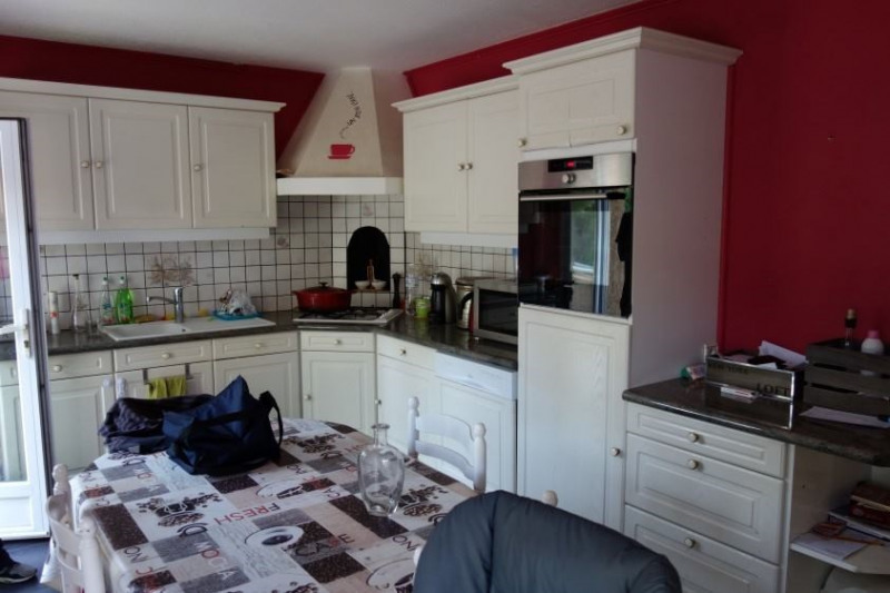 Vente maison / villa Aurec-sur-loire 205000€ - Photo 5