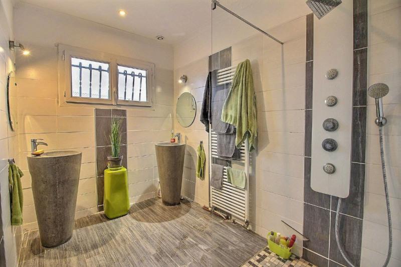 Vente maison / villa Manduel 278000€ - Photo 9