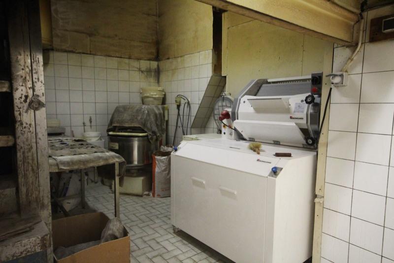 Vente maison / villa Le monastier sur gazeille 90000€ - Photo 6