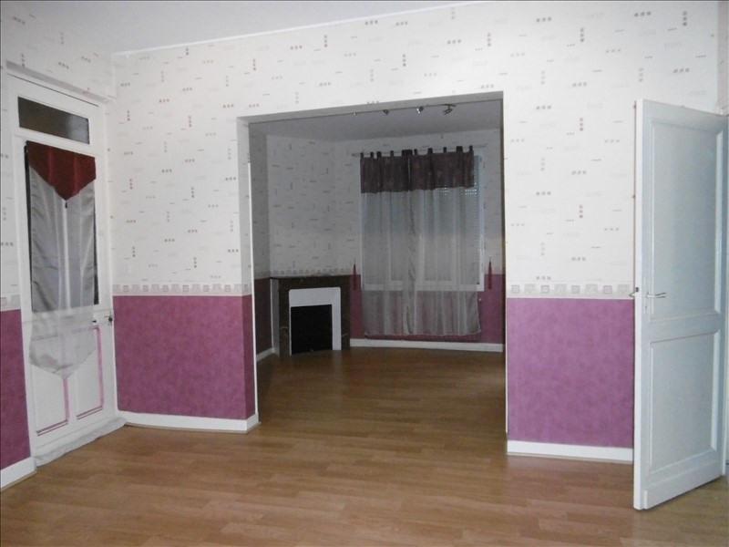 Sale house / villa Mussidan 45000€ - Picture 3