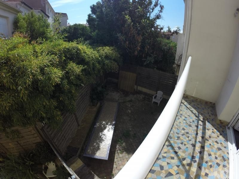 Vente maison / villa Perpignan 165000€ - Photo 6