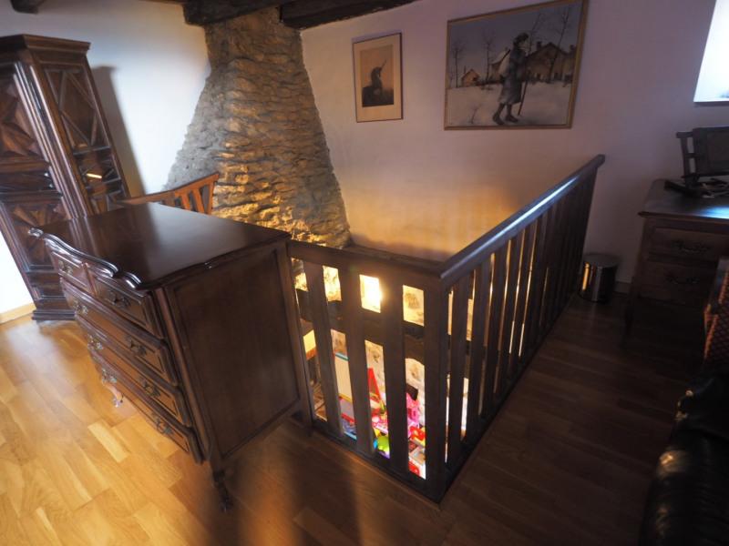 Vente de prestige maison / villa Cernex 950000€ - Photo 10