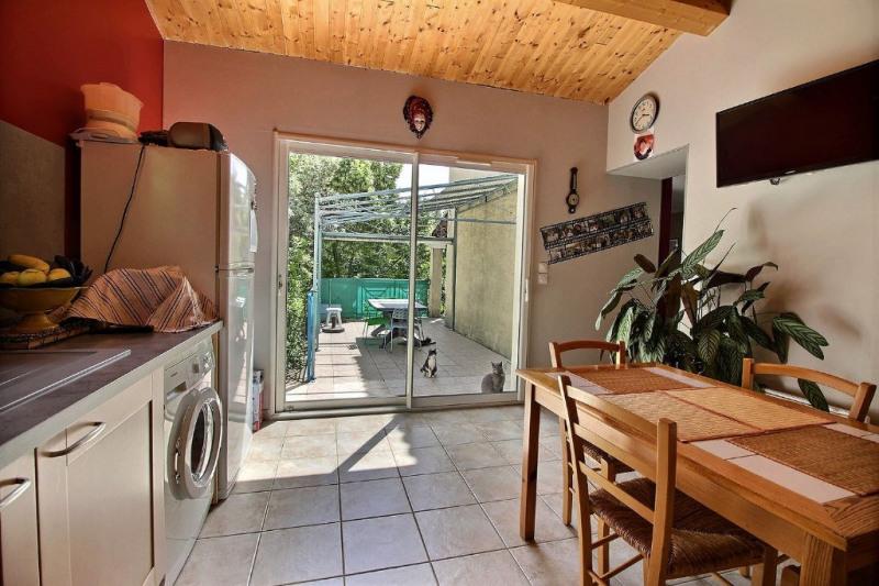 Vente maison / villa Nimes 299000€ - Photo 7