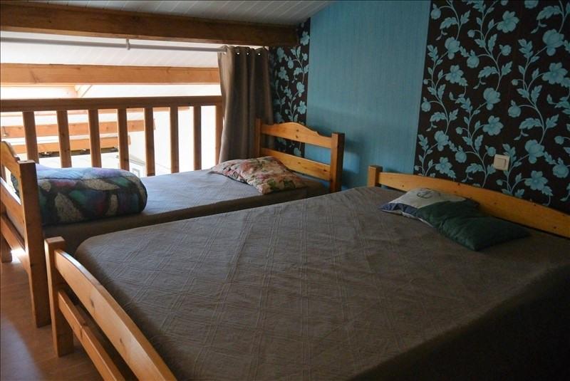 Vente maison / villa Jard sur mer 296400€ - Photo 8