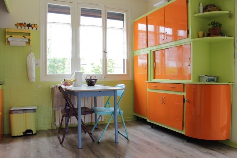 Vente maison / villa St andre les vergers 134000€ - Photo 4