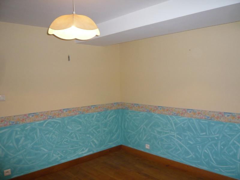 Vente appartement Meslay du maine 69500€ - Photo 5