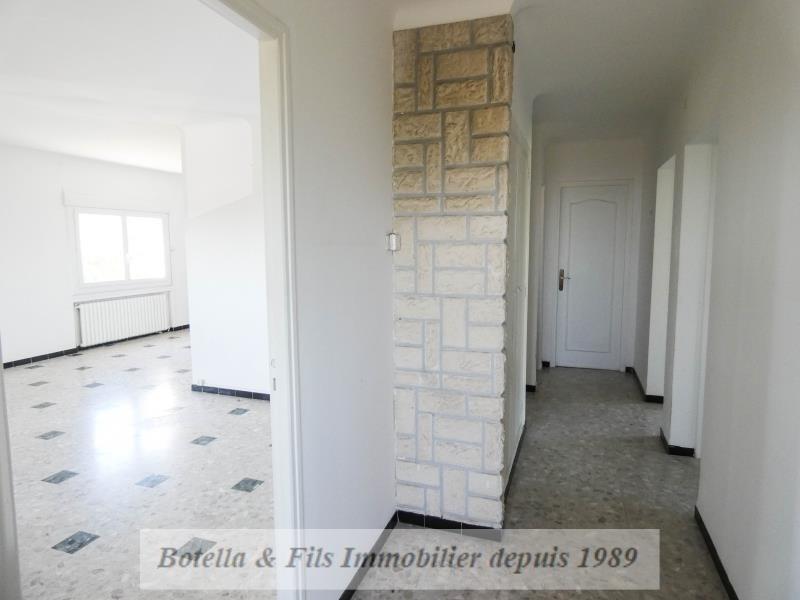 Venta  casa Les angles 270000€ - Fotografía 3