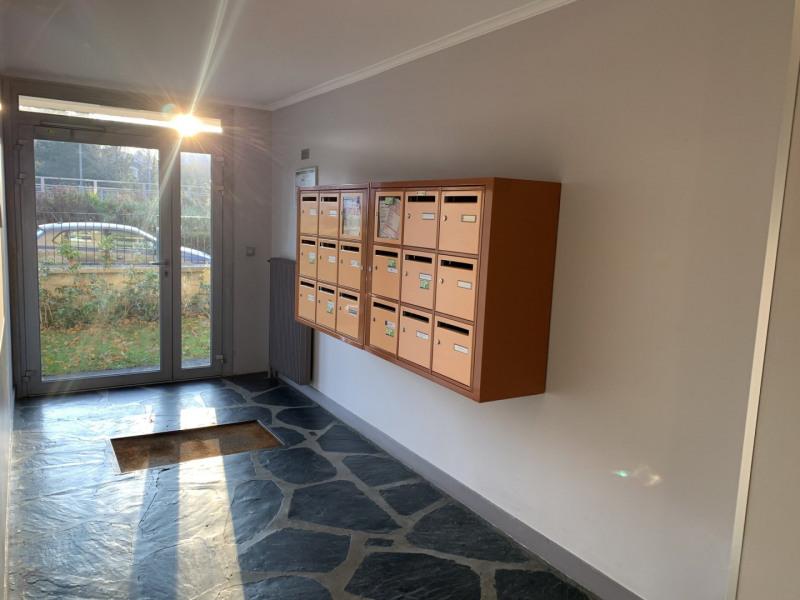 Vente appartement Villemomble 129000€ - Photo 5