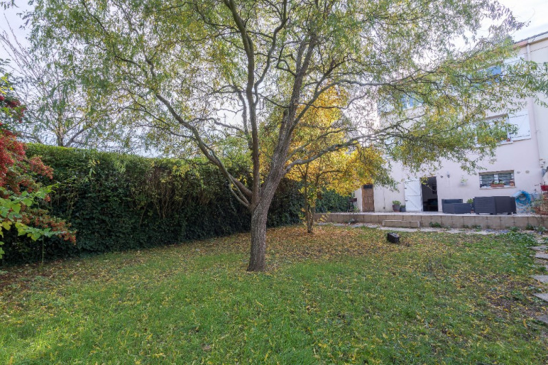 Vente maison / villa Epinay sur orge 290000€ - Photo 2