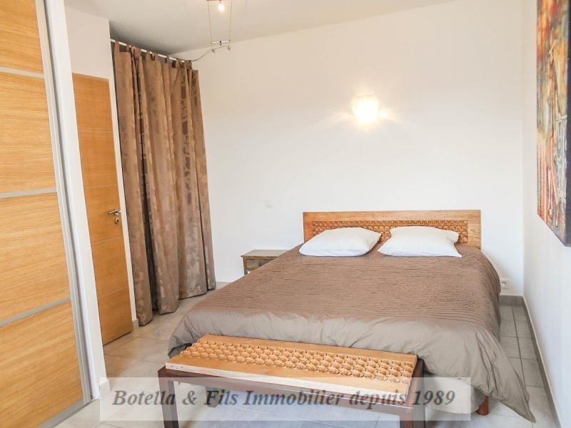 Deluxe sale house / villa Uzes 885000€ - Picture 7