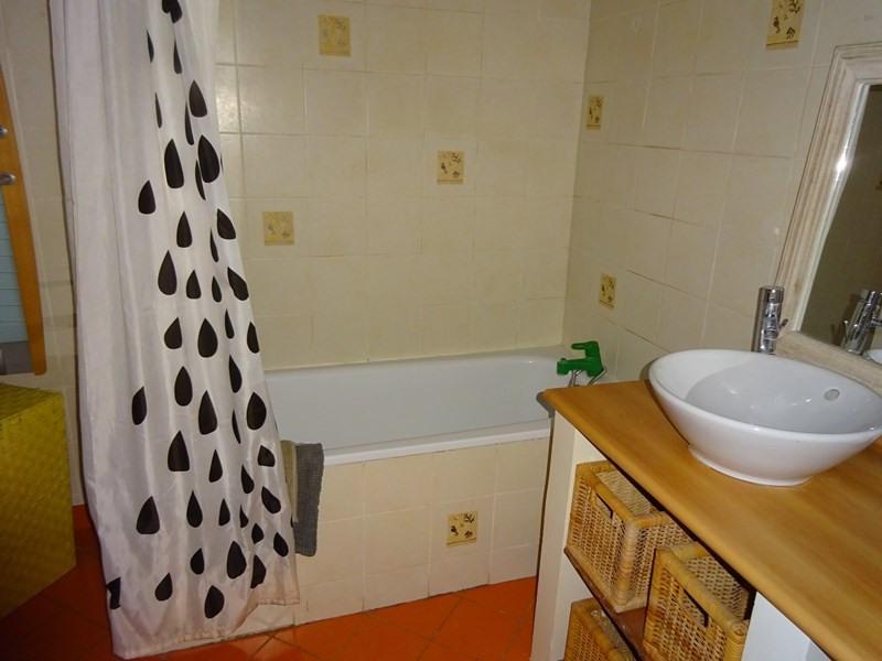 Location appartement Lyon 3ème 855€ CC - Photo 10