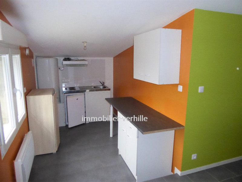 Location appartement Loos 534€ CC - Photo 3