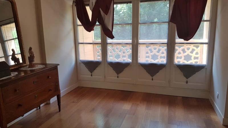 Immobile residenziali di prestigio casa Bagneres de luchon 549000€ - Fotografia 7